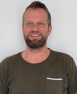Hans Uittenbogaard